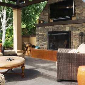 Piedra Land – kruszywa ozdobne i galanteria betonowa wysokiej jakości
