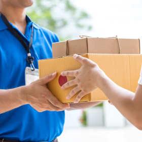 Zakupy internetowe – darmowa dostawa
