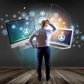 Na co zwrócić uwagę, wybierając dostawcę internetu?