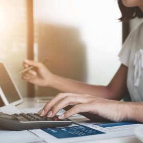 Ewidencja środków trwałych – usługa biur rachunkowych