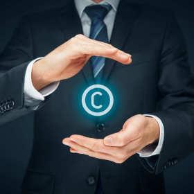 Kancelaria rzeczników patentowych Brandpat – dochodzenie praw własności przemysłowej