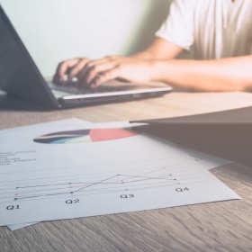 Sprawozdania finansowe roczne – z czego się składają?