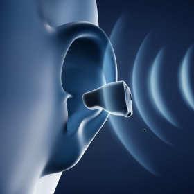 Dystrybutorzy aparatów słuchowych
