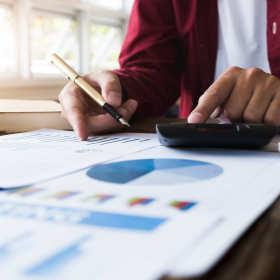 Jak rozpoznać dobre biuro rachunkowe?