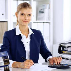 Biuro rachunkowe – w jaki sposób może pomóc podatnikom
