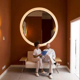 Zabiegi medycyny estetycznej w klinice Tesoro Clinic