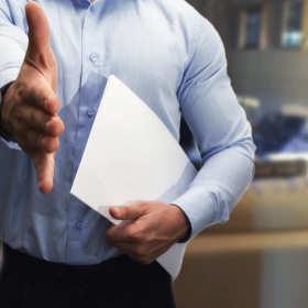 Efektywne poszukiwanie pracy lub pracownika z pomocą Denis Group