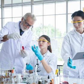 Diagnostyka chorób tarczycy – jakie badania należy wykonać?