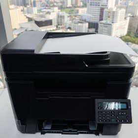 Jak tanio wyposażyć biura w nowoczesny sprzęt?