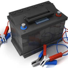 Wymiana akumulatora – jaki model wybrać?