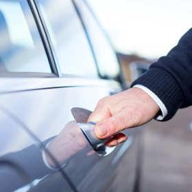 Awaryjne i bezinwazyjne otwieranie samochodów
