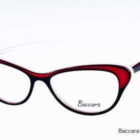 Najlepsze hurtownie oprawek okularowych – firma Lelikor
