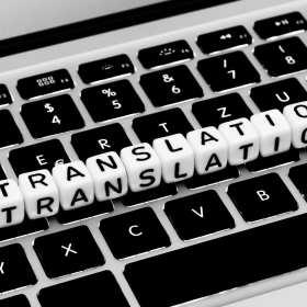Tłumaczenia specjalistyczne – ważne jest przygotowanie wielobranżowe