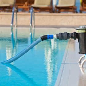 Wyłączniki pływakowe – specyfika pracy i zastosowanie