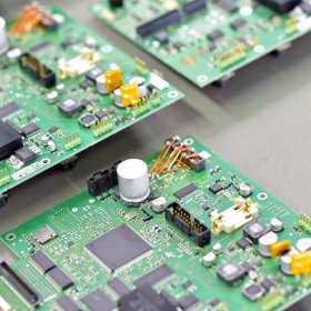 Jak zacząć przygodę z elektroniką?