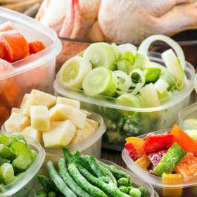 Lodówka singla – kulinarny zestaw obowiązkowy
