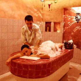 Hotelowe atrakcje mogą zapewnić udany wypoczynek