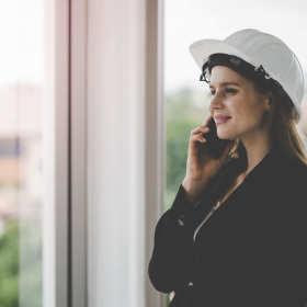 Czy warto zaufać jednej firmie budowlanej?