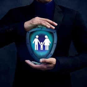Co może obejmować ubezpieczenie majątku osób fizycznych?