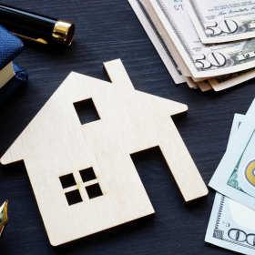 Jak korzystnie sprzedać nieruchomości bez pośrednika?