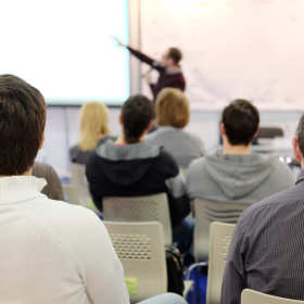 Co oferują współczesne szkoły średnie?