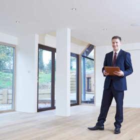 Na czym polega i jak przebiega wycena nieruchomości?