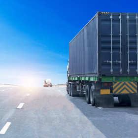 Jakie możliwości przewozowe oferują dobre firmy transportowe?