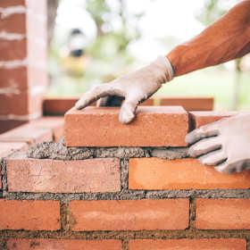 Budowa domu od A do Z, czyli wszystko pod jednym dachem