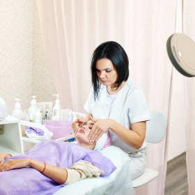 Zabiegi specjalistyczne Dermalogica – zadbaj o swoje zdrowie i piękno!