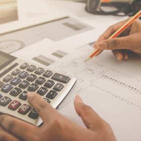 Najważniejsze składniki kompleksowej obsługi księgowej dla firm