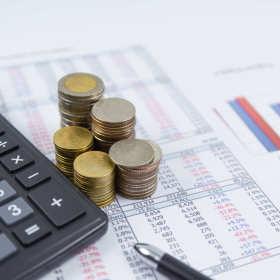 Samodzielne prowadzenie księgowości w jednoosobowej działalności gospodarczej