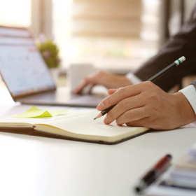 Prowadzanie KPiR przez biura rachunkowe – wzrost zapotrzebowania