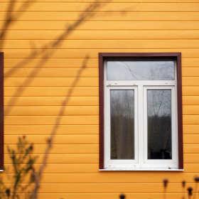 Okna energooszczędne - postaw na komfort i nowoczesne rozwiązania technologiczne