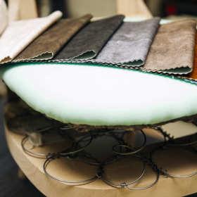 Nie kupuj – odnawiaj, czyli tapicerstwo i renowacja
