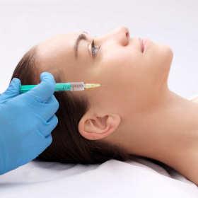 Na czym polega mezoterapia igłowa?