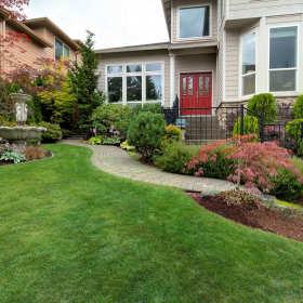 Zakładanie ogrodu – samodzielnie czy z projektantem?