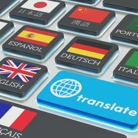 Zainwestuj w przyszłość swojego dziecka – nauka języków obcych
