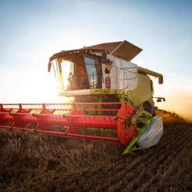 Maszyny rolnicze - Co wybrać: części oryginalne czy tańsze zamienniki?