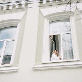Okno Prim – najwyższej jakości okna, drzwi oraz ogrodzenia od czołowych polskich producentów