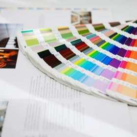 Kampania marketingowa Twojej firmy – w jaki sposób można zaprojektować wartościowy katalog firmowy?