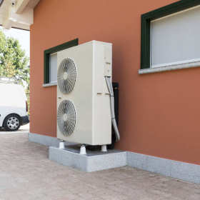 Instalacja pompy ciepła – czy to się opłaca?