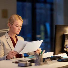 Obsługa kadrowa – dlaczego warto powierzyć ją specjalistom?