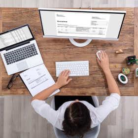 Co obejmuje profesjonalne doradztwo podatkowe dla przedsiębiorców?