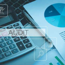 W jaki sposób przebiega audyt sprawozdań finansowych?