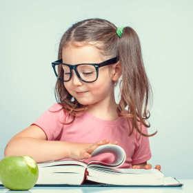 Dlaczego warto wysłać dziecko na kurs językowy za granicą?