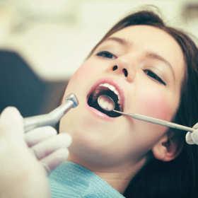 Kiedy konieczne jest chirurgiczne leczenie zębów?