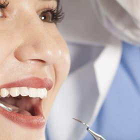 Nowoczesny tomograf, czyli profesjonalna diagnostyka stomatologiczna