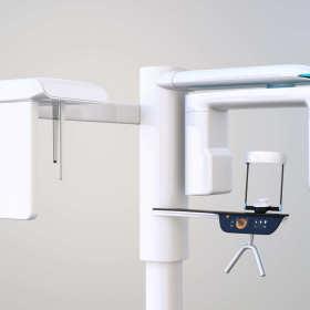 Nowoczesna tomografia CBCT 3D – czym się wyróżnia?