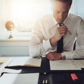 Przekształcanie jednoosobowej działalności gospodarczej w spółkę kapitałową. Aspekty prawne