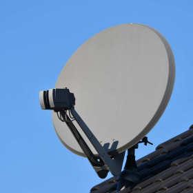 Specjaliści od montażu anten